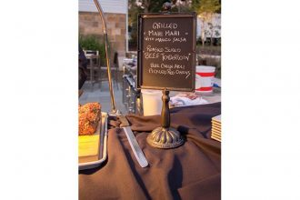 events-chalkboard-menu