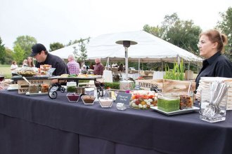 events-condiments-2