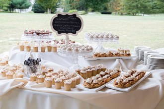 events-dessert-table
