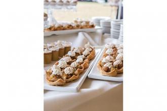 events-dessert