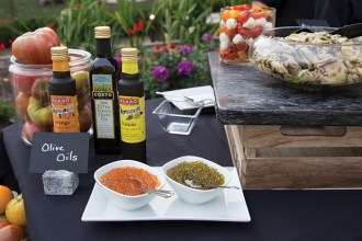 events-olive-oils