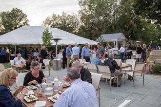 events-outdoor-dining-service