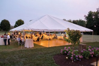 events-outdoor-tent
