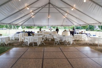 events-tent-setup-daytime