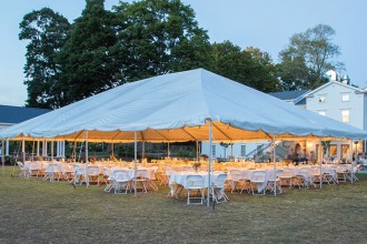 events-tent-setup-dusk