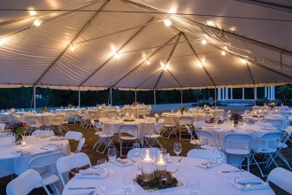 events-tent-setup-night-2