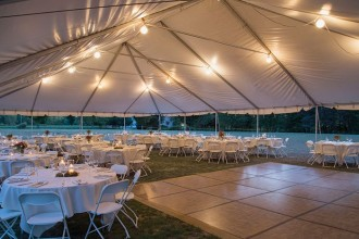 events-tent-setup-night-3
