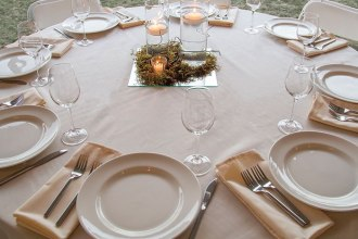 events-tent-table-candle-centerpiece-2
