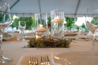 events-tent-table-candle-centerpiece-3
