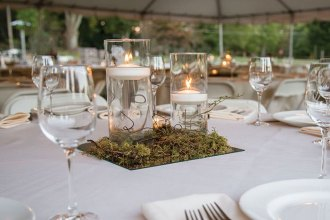 events-tent-table-candle-centerpiece
