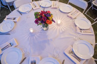 events-tent-table-setting