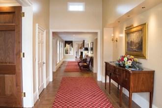 hallway-corridor-3