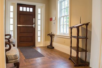 hallway-entrance-2