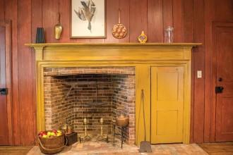 hearth-room-fireplace