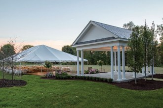 outdoor-pavillion-and-tent_dusk-2