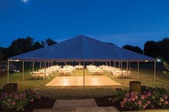 outdoor-tent-night-empty