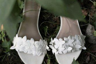 002-DiMuzio-Wedding-2-825