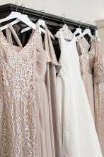 008-DiMuzio-Wedding-48-825