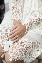 009-DiMuzio-Wedding-35-825