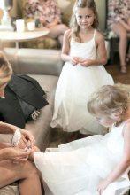 012-DiMuzio-Wedding-32-825