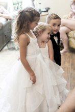 013-DiMuzio-Wedding-50-825