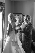 023-DiMuzio-Wedding-81-825