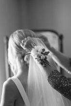 024-DiMuzio-Wedding-86-825