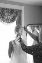 026-DiMuzio-Wedding-83-825