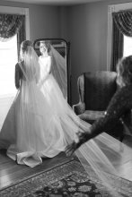 027-DiMuzio-Wedding-88-825