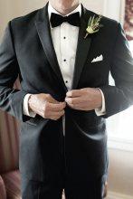 030-DiMuzio-Wedding-12-825