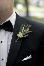 031-DiMuzio-Wedding-22-825