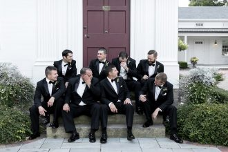 034-DiMuzio-Wedding-16-825