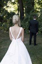 037-DiMuzio-Wedding-98-825