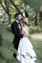 041-DiMuzio-Wedding-123-825