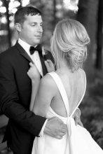 042-DiMuzio-Wedding-514-825