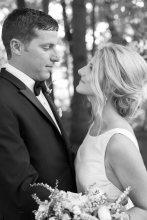 043-DiMuzio-Wedding-139-825