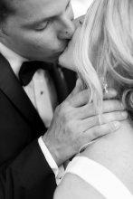 044-DiMuzio-Wedding-142-825