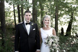050-DiMuzio-Wedding-144-825