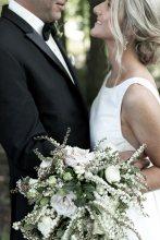 053-DiMuzio-Wedding-140-825