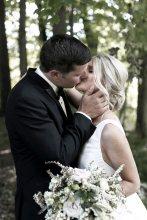 054-DiMuzio-Wedding-141-825