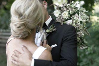 055-DiMuzio-Wedding-196-825