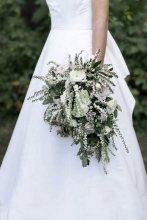 056-DiMuzio-Wedding-190-825
