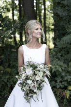 058-DiMuzio-Wedding-180-825