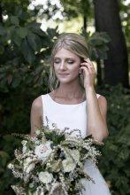 059-DiMuzio-Wedding-186-825