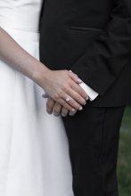 060-DiMuzio-Wedding-109-825