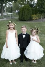 074-DiMuzio-Wedding-210-825