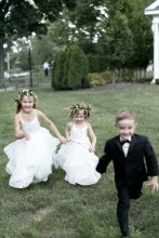 075-DiMuzio-Wedding-213-825