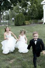 075-DiMuzio-Wedding-213-825