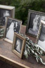 085-DiMuzio-Wedding-217-825