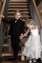 091-DiMuzio-Wedding-68-825